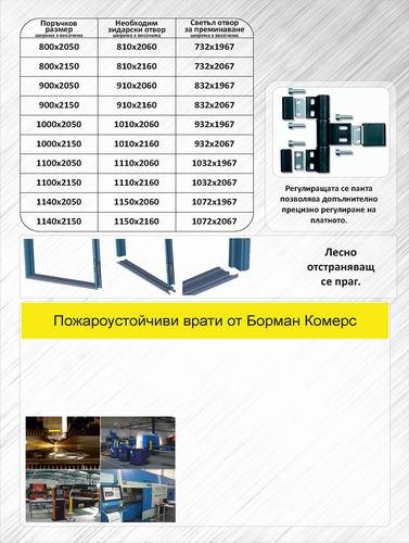 Pojaroustoichivi-vrati-Borman-Commerce_Page_2