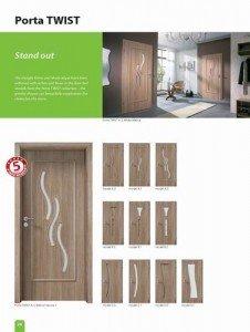 vrati-Porta-Doors_Page_2