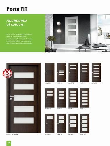 vrati-Porta-Doors_Page_3