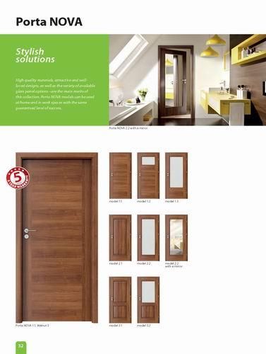 vrati-Porta-Doors_Page_4