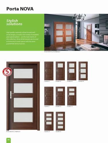 vrati-Porta-Doors_Page_5