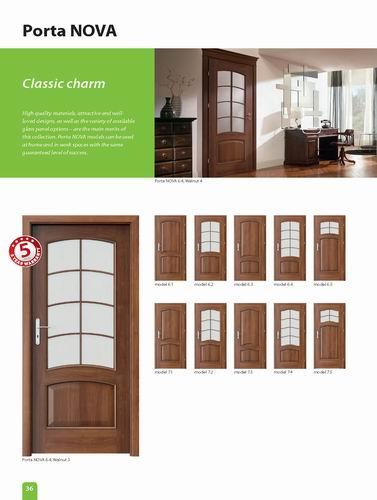 vrati-Porta-Doors_Page_6