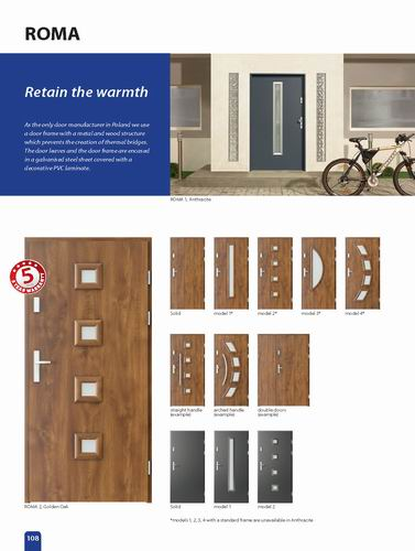vrati-Porta-Doors_Page_9