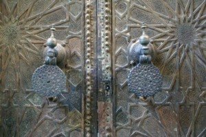 bronzovi-vrati