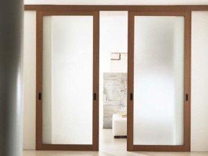 plazgashti-interiorni-vrati