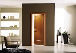 Имаме ли нужда от нова интериорна врата?