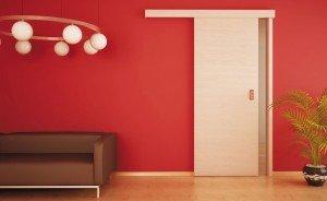 plazgashta-vrata-kiler