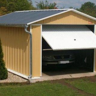 garajna-vrata